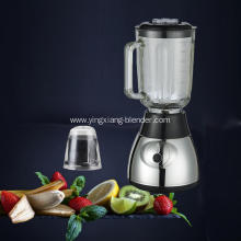 Household Electric Food Blender